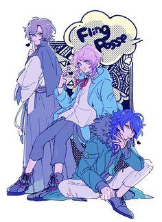 さやか(tnprykmr35)のお気に入り - ツイセーブ Anime Music, Anime Art, Anime Blue Hair, Rap Battle, Demon Slayer, All Star, Drawing Reference, Cute Art, Anime Guys