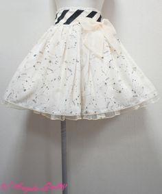 Angelic Pretty コーデ