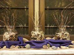 John the Evangelist Jackson MI art & environment Altar Design, Church Design, Lent Decorations For Church, Church Ideas, Catholic Altar, Easter Flower Arrangements, Easter Religious, Church Flowers, Altar Flowers