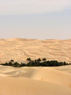 Ageila, Chinguetti, Adrar, Mauritania
