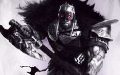 Magic 2015 – Duels of the Planeswalkers: Garruk's Revenge (XBOX One) Review