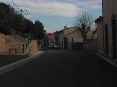 Soumont