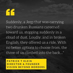 """Purchase """"By Faith Alone"""" today! 100% of proceeds help us deliver Bibles where they are desperately needed! #visionbeyondborders #Bibles"""