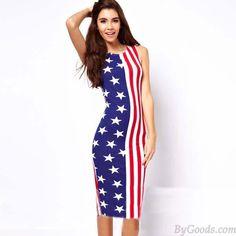 Love it!! USA