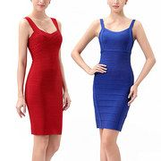 Take a look at the All Eyes on You: Women's Dresses event on #zulily today!