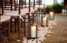 8 lot Malta rustic bronze Garden Candle Lantern holder wedding party centerpiece #votiveorpillarcandleHolders
