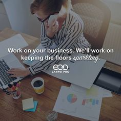 Professional Carpet Cleaning Services in Norfolk