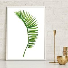 Our home décor collection provides you with that all important statement wall art piece for your home. These unique stylish prints have been carefully designed by our team to give you that signature look, capturing your personality and speaking for you.