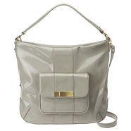 gucci bags on sale at macy s. nine west handbag, handbags accessories - macys | bags pinterest handbag accessories, gucci and prada on sale at macy s