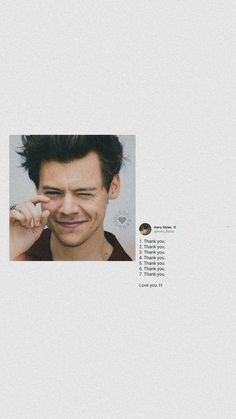 Harry Styles Baby, Harry Styles Photos, Harry Edward Styles, Harry Styles Lockscreen, Harry Styles Wallpaper, Harry Styles Chelsea Boots, One Direction Wallpaper, Love Of My Life, My Love
