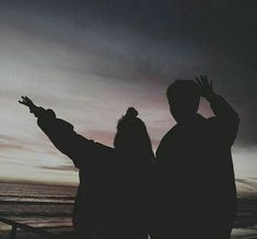Best photography ideas for couples summer relationship goals Ideas Cute Relationship Goals, Cute Relationships, Tumblr Relationship, Couple Relationship, Image Tumblr, Tumblr Couples, Fotos Goals, Couple Aesthetic, Ulzzang Couple
