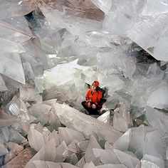 Pulpi Geode, the largest geode in Europe found at Mina Rica in Pulpi municipality, Almeria province, Andalucia Los Jeronimos, Gypsum Crystal, Long Way Home, Seaside Resort, Tourist Information, How To Speak Spanish, Portugal, Beautiful Beaches, Day Trips
