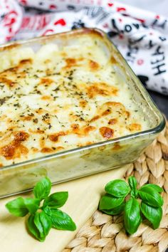 Vegan Keto, Lasagna, Slow Cooker, Food Porn, Food And Drink, Healthy Recipes, Cooking, Ethnic Recipes, Meal
