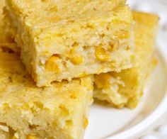 sweet-corn-bread-3