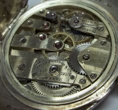 EARLY-PATEK-PHILIPPE-TRIPLE-SIGNED-WATCH-Pre-1920