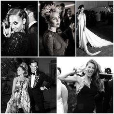 REDSOLESED: MET GALA 2013 #metgala #2013 #blakelively #sarahjessicaparker #katieholmes #joansmalls #jenniferlawrence #beyonce #gwynethpaltrow #madonna #givenchy #giles #caradeleveigne #siennamiller #burberry #annehathaway #valentino #kimkardashian #dior