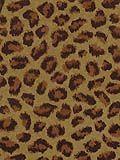 Mompaper Velvet Wallpaper, Animal Print Rug, Vintage, Home Decor, Decoration Home, Room Decor, Vintage Comics, Home Interior Design, Home Decoration