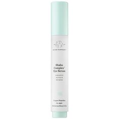 What it is:A brightening eye serum formulated with a powerhouse of ingredients to tackle major signs of visible aging under and around the eyes, such as fine lines, wrinkles, dark circles, puffiness, and age spots.   What it is formulated to do:The