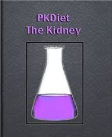 Diet plays an important role in treating disease, too. Hence, PKD patients should also focus on daily diet. This time we introduce what diet PKD patients should follow for you, and please see the below: Pkd Diet, Polycystic Kidney Disease, Plays, Recipes, Games, Rezepte, Ripped Recipes, Recipe, Recipies