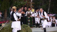 """#ZlatiborskoLeto2015 12. avgusta u 20 časova - KONCERT KUD-a """"ZLATIBOR"""" -Letnja pozornica na Kraljevom Trgu. Najbolji smeštaj u Klubu Satelit, najlepšem dvorcu na Zlatiboru po najpovoljnijim cenama! Pogledajte ponude na našem websajtu: http://www.satelit.rs/sr/cene-i-booking-sr-rs/ Pozovite nas već danas: +381 31 841 188 office@satelit.rs www.satelit.rs #KlubSatelit #Zlatibor #Leto2015 #Izložba #Srbija #Serbia #SatelitZlatibor"""