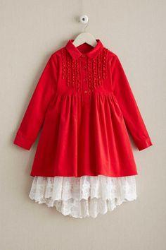 993e775789b Girls Corduroy  amp  Lace Dress   Chasingfireflies  44.99 72.99 Girls Fall  Dresses