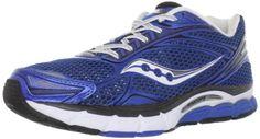 Saucony Men's Powergrid Triumph 9 Running Shoe « Shoe Adds for your Closet