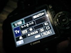 And that my friends is my goal for tomorrow: 7634 photos in one day at one wedding. #auvisethaat