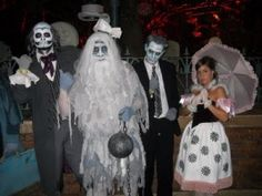 Google Image Result for http://www.wereallmagic.com/blog/wp-content/uploads/2010/05/disney_haunted_costumes-300x225.jpg