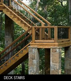 Marvelous Railings For Outdoor Stairs | railing s | Pinterest ...