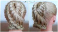 Afbeeldingsresultaat voor hairglamour