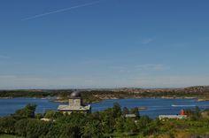 (1) FINN – Godt etablerte og fantastisk beliggende Melandsjø boligfelt