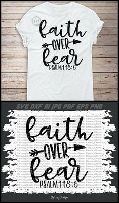 Art Clipart, Vector Art, Light Of Christ, Faith Over Fear, Sisters In Christ, Personalized Shirts, Christian Encouragement, Vinyl Crafts, Transfer Paper