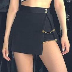 ⋆ jennie messy n details icons ⋆ 🏡 . - ✰ ex artggroup Blackpink Fashion, Korean Fashion, Fashion Outfits, Womens Fashion, Fashion Design, Fashion Clothes, Fashion Ideas, Fashion Tips, 30 Outfits