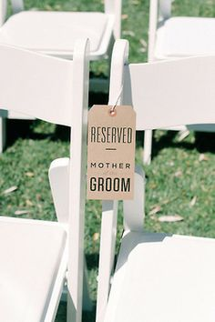 24 Clever & Funny Wedding Signs For Your Reception ❤ See more: www.weddingforw… 24 Clever & Funny Wedding Signs For Your Reception ❤ See more: www. Funny Wedding Signs, Wedding Humor, Outdoor Wedding Signs, Beach Wedding Signs, Seaside Wedding, Outdoor Weddings, Direction Signs For Wedding, Funny Signs, Perfect Wedding