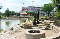 Looking for the best Hotels In Lancaster Pennsylvania? Fulton Steamboat Inn offers first class service and unique memories for Lodging In Lancaster PA.