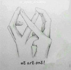 We form exo L Wallpaper, Korea Wallpaper, Chanyeol, Kyungsoo, Exo Music, Exo Songs, Exo 12, Exo Album, Exo Fan Art