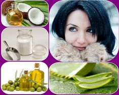 How to get rid of dandruff With dry scalp treatment