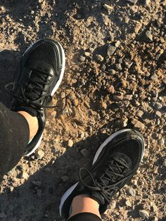 to shine on those living in darkness and in the shadow of death, to guide our feet into the path of peace. Luke 1, Darkness, Purpose, Death, Sneakers, Trainers, Women's Sneakers, Sneaker, Women's Athletic Shoes