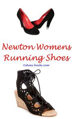 #nikeshoesforwomen skechers go walk winter slip on casual shoes womens -  tribal shoes women.