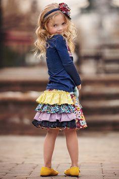 7abe0024582 263d952c8a87d9f06de0d1bf15b14581--sweet-girls-kid-clothing.jpg