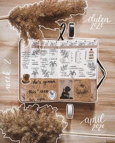 Bullet journal inspiration #bujo #bulletjournal #bujoideas #bujoinspiration #bulletjournaling #bulletjournalinspiration #applepencil #procreate #drawing Bullet Journal Inspiration, Bujo, Apple, Drawing, Instagram, Sketch, Draw, Drawings, Apples