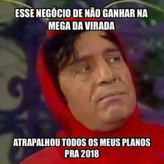 #chateada