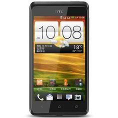 http://2computerguys.com/htc-t528w-one-su-4-3-inch-android-v4-0-4-msm8225-1ghz-dual-core-dual-sim-3g-smartphonehtct528w-p-13759.html
