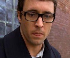 Vincent Rowlings (Criminal Minds) 2009