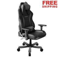 DXRACER IF11N Series 6 color office chair gaming chair comfortable