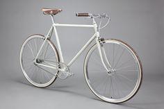 Freddie-Grubb-Grey-Studio-Bicycle-London-6.png
