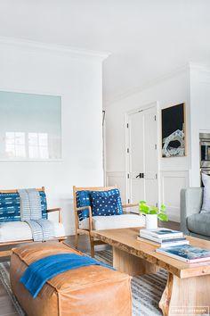 Amber Interiors - Client Cool as A Cucumber - Neustadt - 35