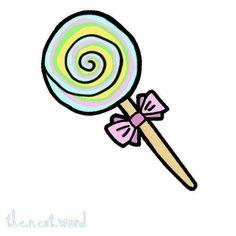 Et la dernière  #sucette #tourbillon #rose #turquoise #vert #jaune #color #noeudpapillon #rose #batonnet #beige #marron #lecher #enfant #rond #bonbon #couleur #Halloween #delicieux #slurp by the.next.word