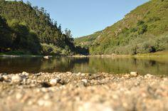 Bau, Celorico de Basto, Portugal