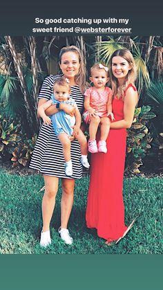 Alyssa Webster, Bates Family Blog, Dugger Family, Counting, Beautiful Things, Families, Dads, Inspirational, Summer Dresses